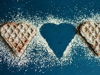 3 храни, които подобряват сърдечното здраве
