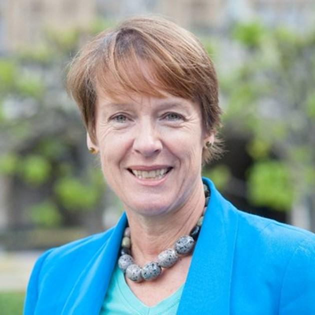 Британска депутатка вече се отказа от собственото си предложение за Брекзит
