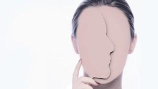 Плюсове и минуси на свръхчувствителните хора