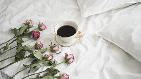 Какво става с тялото, когато спрем да пием кафе