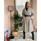 Маги Джанаварова възкресява 30-годишни дрехи