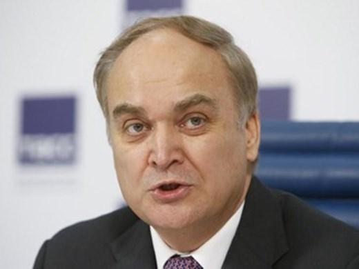 САЩ гонят руски дипломати