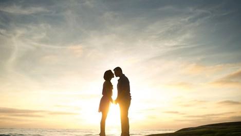 7 съвета за мъже, които са с по-възрастни жени
