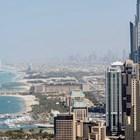 Официално поискаха отлагане на Експо 2020 в Дубай заради коронавируса