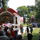 Отвориха храма на дядо Влайчо