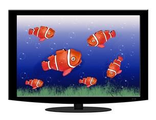 Защо да си купите телевизор Samsung?