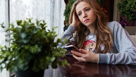 Деца в пубертет: съвети за родители