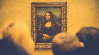 Мъдри цитати от Леонардо да Винчи