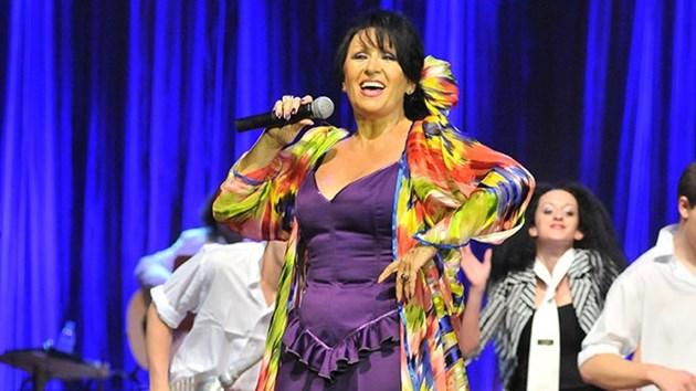 Голямата певица Йорданка Христова: Спирам да пея!