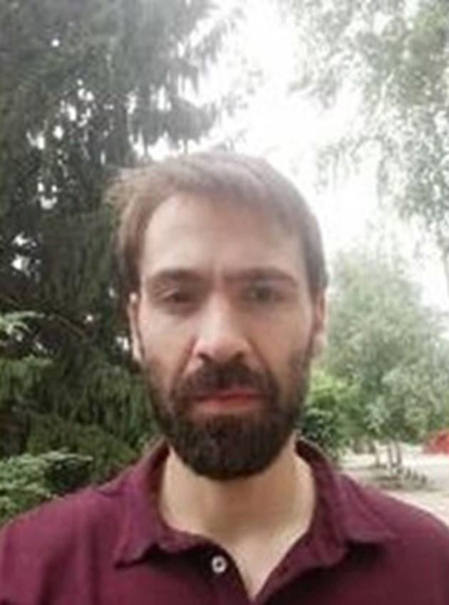 Астроложка посочва къде е изчезналият младеж край Варна