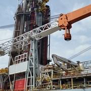 """За трети път никой не поиска да търси нефт и газ в блок """"Тервел"""" в дълбоко Черно море"""