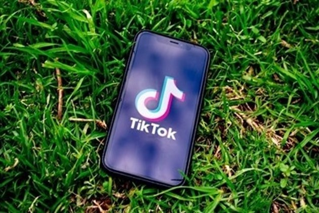 TikTok ще прави база за 500 млн. долара в Ирландия