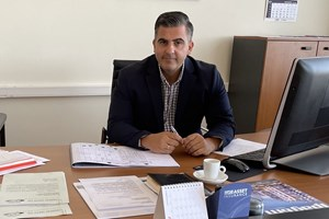 Димитър Шивачев