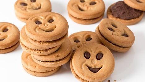 9 признака, че консумираме прекалено много захар