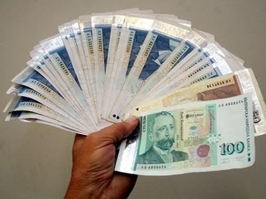 Засегнатият от пандемията бизнес във Варна получил над 30 млн. лв. помощи