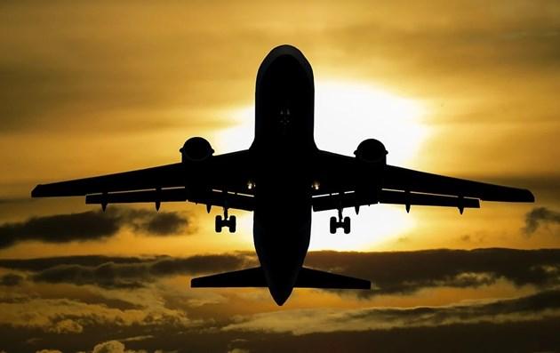 Казахстан и Турция може да подновят пътническите полети помежду си в края на юни
