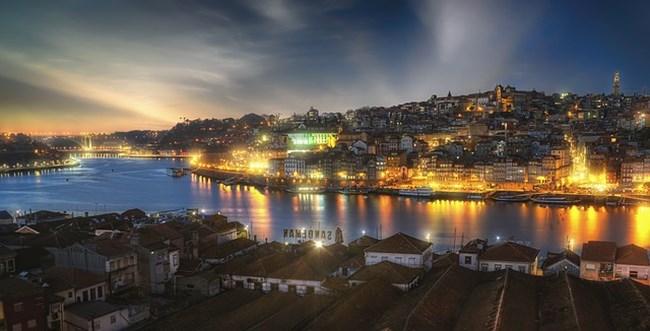 Португалия СНИМКА: Pixabay
