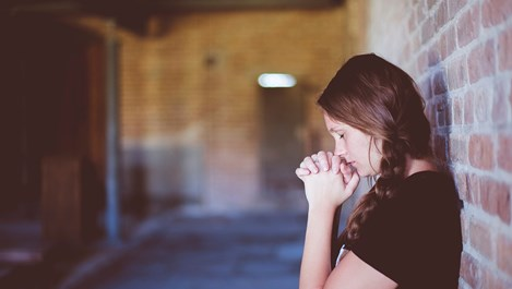 Игнажден е: Да поканим любовта и благоденствието първи да прекрачат прага