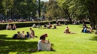 Ексцентрични факти за Финландия, които ще учудят дори най-опитните туристи