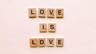 """""""Ти не ме обичаш"""", или защо е важно да научим различните езици на любовта"""
