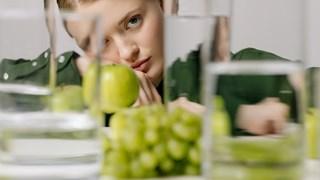 Кои храни да избягваме, за да имаме перфектна кожа