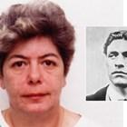 Болест погуби правнучка на Левски