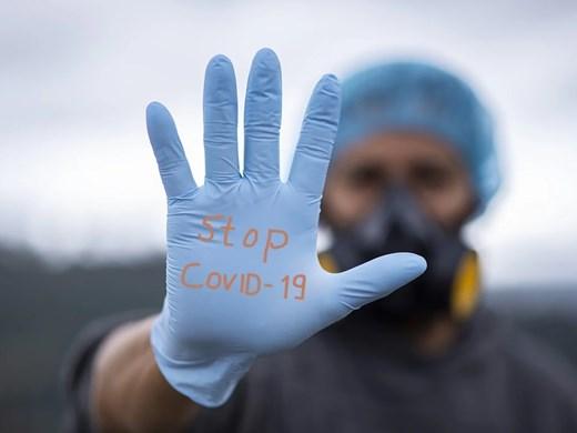 Германски лекари разтревожени, че пациентите с COVID-19 вече са по-млади
