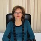 Д-р Мариана Кръстева, директор на Военноморския музей - Варна: Първият БГ водолаз е писател