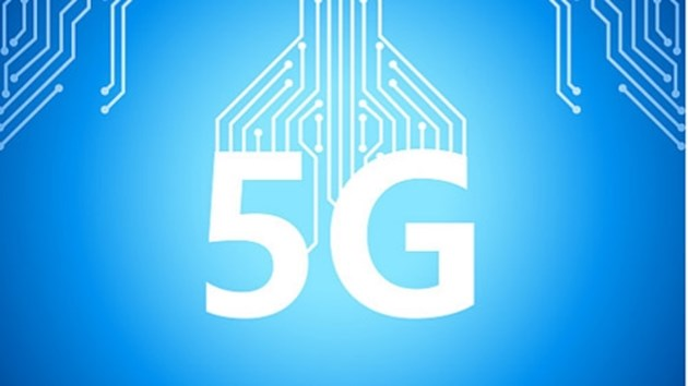 Пекин ще работи за развитието на 5G и изкуствения интелект