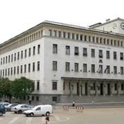 БНБ: За 2019 г. текущата и капиталовата сметка на страната възлизана 6855.3 млн. евро