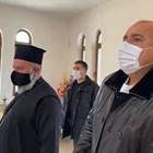 Отец Красимир от с. Стряма: Католиците са засегнати от датата на изборите