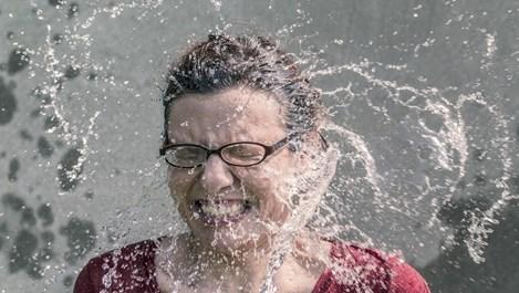3 неочаквани причини, които може да увредят зрението