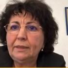 Вижте разказ на български лекар за ужаса във Франция
