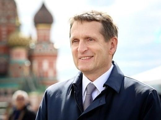 """Русия обвини САЩ: Подклаждат """"цветна"""" революция в Молдова"""
