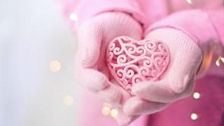 Седемте характеристики на хората, които жадуват за любов