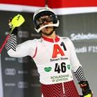 Алпиецът Алберт Попов: Показах повече, отколкото очаквах