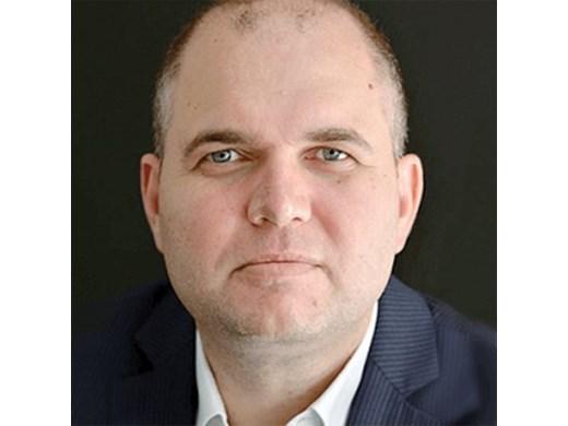 Владислав Панев: Сега служебният кабинет има изключително висока летва
