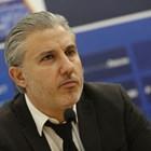 Павел Колев: Не съм съгласен с треньора