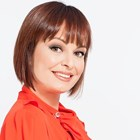 Мариана Векилска избяга на село