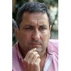 Тончо Токмакчиев:Може да седнем да говорим със Слави