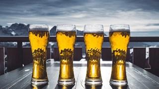 Чудодейната сила на бирената мая за здравето