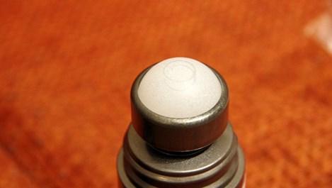 За какво служи roll-on дезодорантът в домакинството