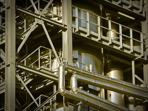 НКРР: Няма мащабно напускане на компании от сектора на промишлеността