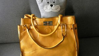 Трикове за дълголетие на дамската чанта