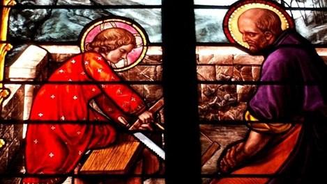 7 неща, които не знаем за Христос