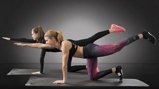 11 спортни мита, които вредят на здравето