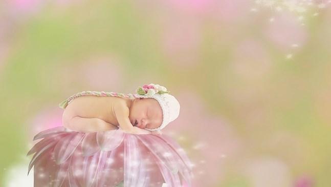 Интересни факти за бебетата, които ще ви изненадат