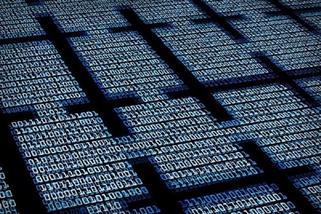 Доклад: Разходите на Китай в сферата на блокчейн технологията ще надвишат 2 млрд. долара до 2023 г.