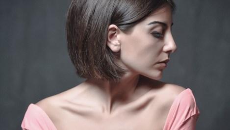 5 промени в бенка, които може да сигнализират за нещо нередно