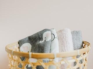 Как прането ви може да ухае фантастично
